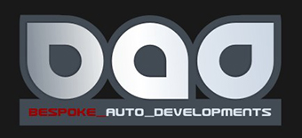 Bespoke Auto Developments